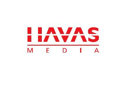havas-media-group-estudio-habitos-consumo-coronavirus