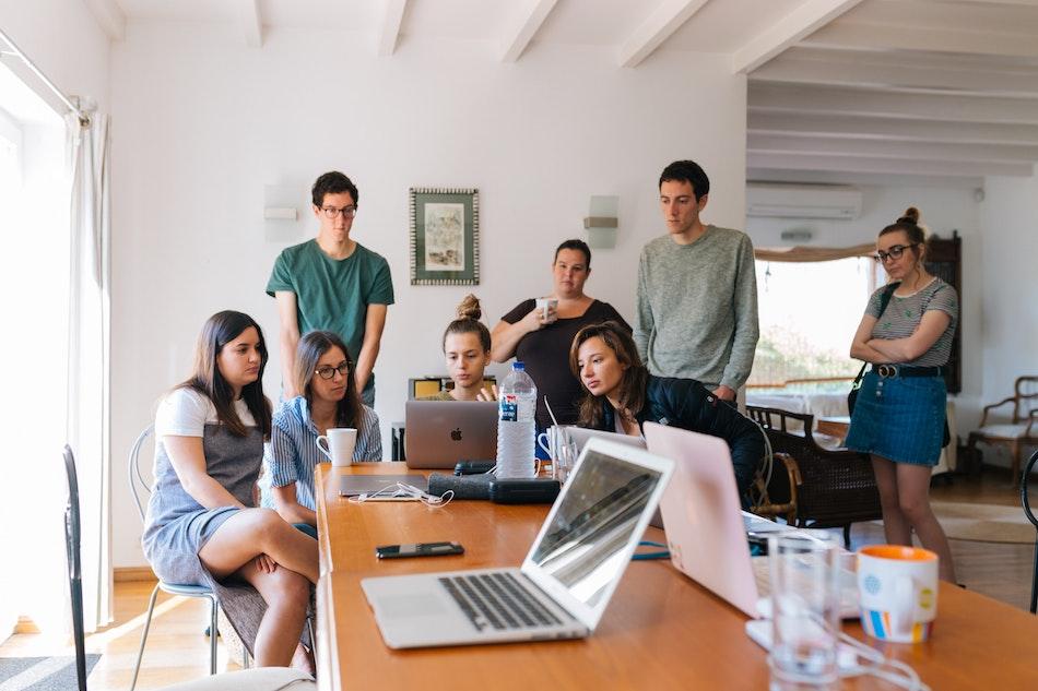 help4startups-iniciativa-para-asesorar-a-emprendedores-en-la-crisis-del-coronavirus