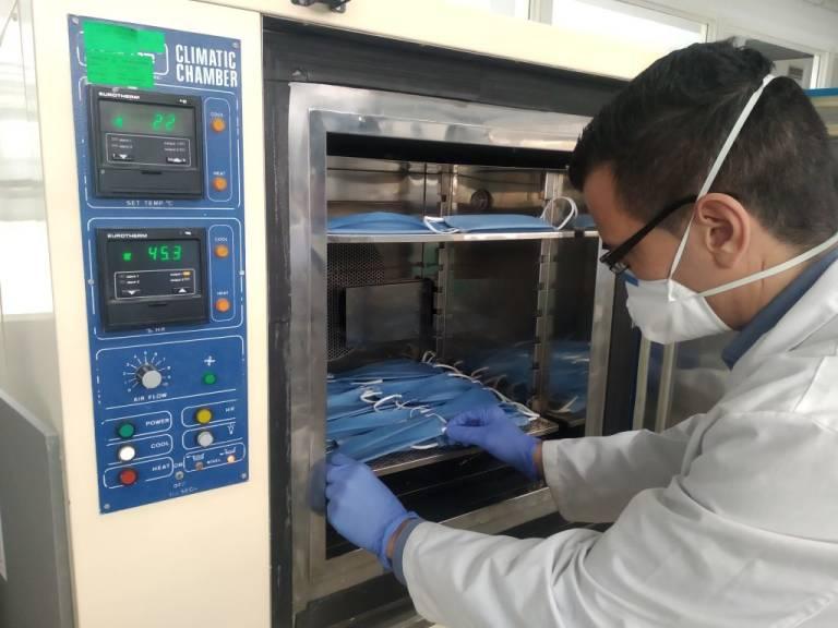 redit-lanza-sumamos-ante-el-coronavirus-para-compartir-iniciativas-y-proyectos