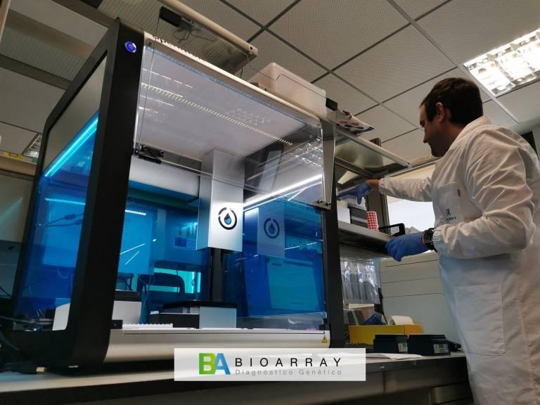 bioarray-el-coronavirus-reconvierte-las-biotecnologicas