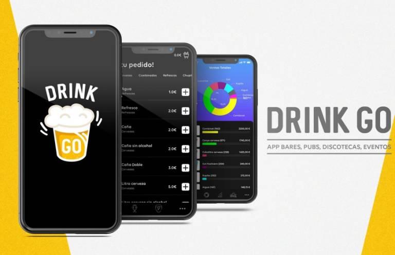 drink-go-la-app-para-hacer-pedidos-con-distancia