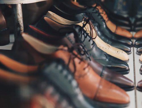 sector-del-calzado-ecommerce