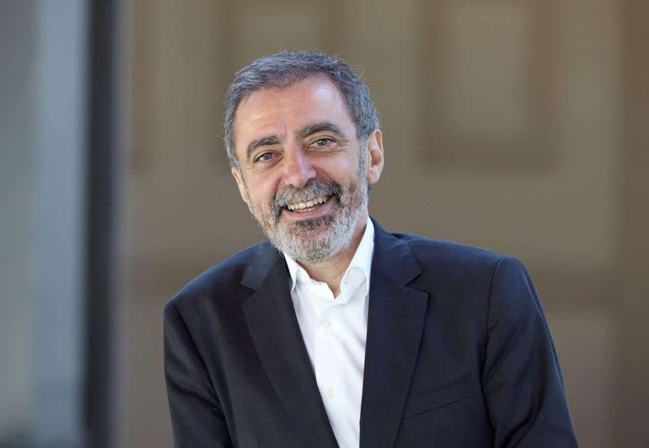 manuel-borja-villel-entrevista
